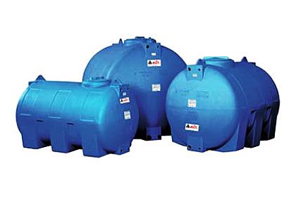 Dep sitos de gua horizontais - Depositos de agua ...