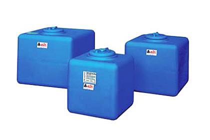 Pin depositos de agua mil litros usados en barcelona - Deposito de agua 1000 litros ...